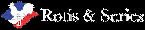 Rotis & Series | チキンオーバーライスをはじめ世界のチキン料理のお店